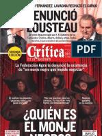 Diario55entero Web
