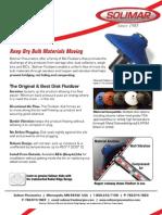 2011_SiloFluidizer_ProductSheet.pdf