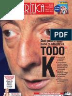 diario57entero_____web________