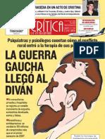 Diario130entero Web
