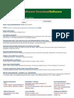GRATUITEMENT 1.7.1 TÉLÉCHARGER VIRTUALDUB