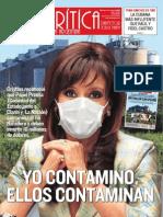 Diario66entero Web