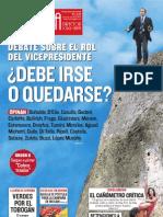 Diario140entero Web