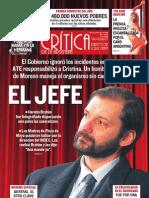 Diario143entero Web