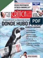 Diario78 Entero Web