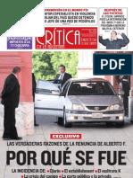 Diario144 Entero Web