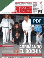 Diario149entero Web