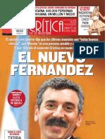 Diario 150 Enter Owe b