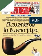 Diario86 Entero Web