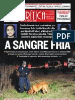Diario153entero Web
