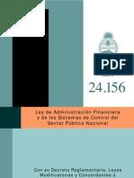 1.Ley 24156.pdf