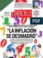 Diario 162 Enter Owe b