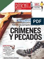 Diario170entero Web