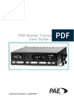 T6M Mobile