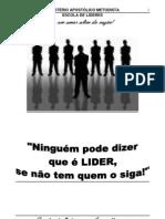 aconselhamentoeliderana-120105190027-phpapp01