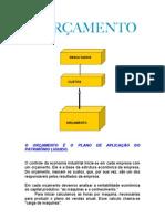 O_ORÇAMENTO_ECONOMICO_1