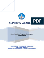 01 Ks Supervisi Akademik