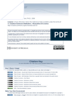 Histology Endocrine