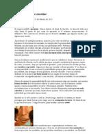 La necesidad de enseñar_Angel Gabilondo_El Pais 22febrero2012