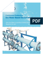 Continuous-Production-Electrochlorinator-Sea_water_Based.pdf