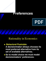 01_Preferences.pps