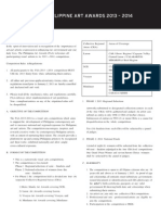 Pa a 2013 Down Lod Able Entry Form