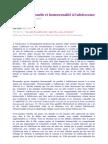 76475218 Orientation Sexuelle Et Homosexuelle a l Adolescence