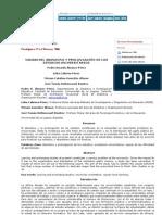 CAUSAS DEL ABANDONO Y PROLONGACIÓN DE LOS ESTUDIOS UNIVERSITARIOS.pdf