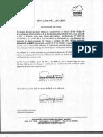 Bozon Sanchez Francisco Alberto Res 1370 31-12-2012