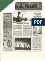 BUMP Article_03/01/1990
