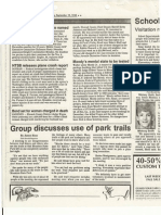 BUMP Article_09/19/1990