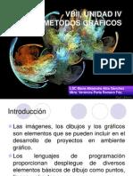 Vb II Unidad IV Mtodos Graficos 1210637766951012 8