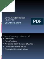BPT Chemotherapy