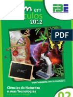 enem_em_fasciculos_fasciculo_2_ciencias_da_natureza_farias_brito.pdf