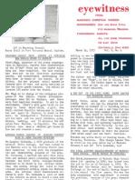 Stoll-Don-Emma-1973-Rhodesia.pdf