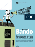 BANDO 2013-2014_WEB