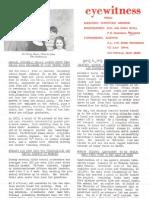 Stoll-Don-Emma-1974-Rhodesia.pdf