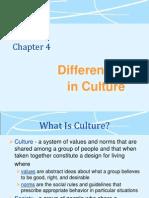 2000 Chp 4 Culture