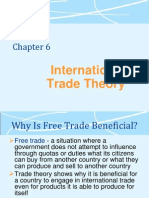 2000 Chp 6 Intl Trade