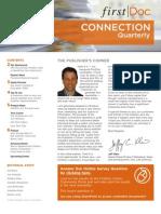 FirstDoc6.0.pdf
