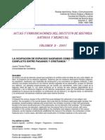 TORRES (1).pdf