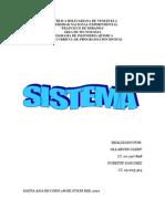 sistema.docx