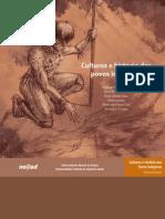 completo_Culturas+e+História+dos+Povos+Indígenas