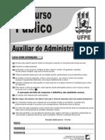 Auxiliar_de_Administracao_UFPE_2013.pdf