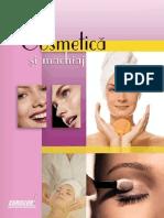 Lectie Demo Cosmetica Si Machiaj