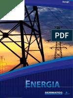 2 Catalogo Sermateczanini Energia2012 2