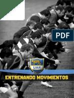 375-Libro Ejercicios UAR Digital