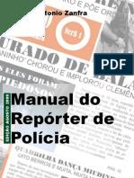 Manual Do Rep Pol