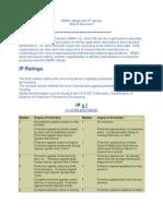 NEMA ratings and IP ratings.pdf