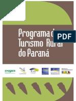 14programa turismo rural no parana.pdf